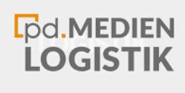 Unternehmens-Logo von Mediengruppe Pressedruck