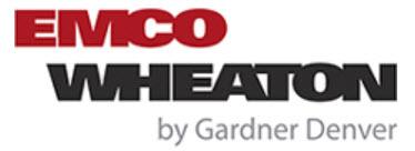 Unternehmens-Logo von Emco Wheaton GmbH