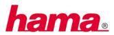 Unternehmens-Logo von Hama GmbH & Co. KG