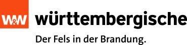 Unternehmens-Logo von Württembergische Versicherung AG
