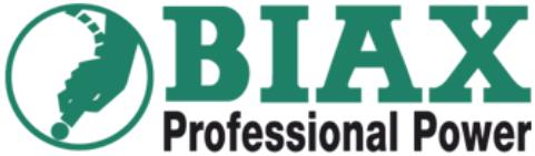 Unternehmens-Logo von Schmid & Wezel GmbH & Co. KG