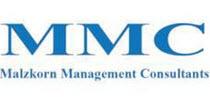 Unternehmens-Logo von MMC – Malzkorn Management Consultants