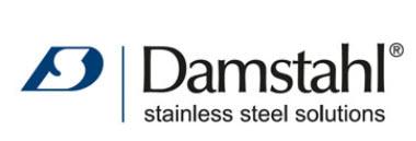 Unternehmens-Logo von Damstahl GmbH