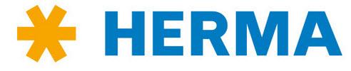 Unternehmens-Logo von HERMA GmbH