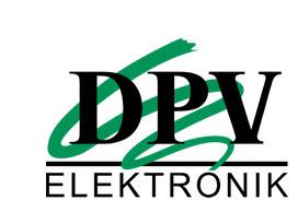 Unternehmens-Logo von DPV Elektronik-Service GmbH