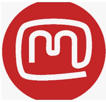 Unternehmens-Logo von msquare GmbH