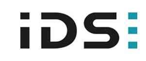 Unternehmens-Logo von IDS Imaging Development Systems GmbH