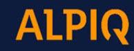 Unternehmens-Logo von Alpiq Energie Deutschland GmbH