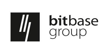 Unternehmens-Logo von bbg bitbase group GmbH