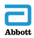 Unternehmens-Logo von Abbott Medical GmbH