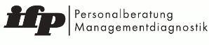 Unternehmens-Logo von ifp - Personalberatung Managementdiagnostik