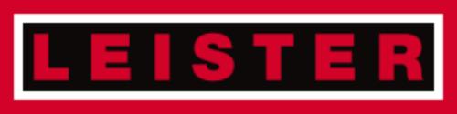 Unternehmens-Logo von Leister Technologies Deutschland GmbH
