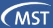 Unternehmens-Logo von Micro Systems Engineering GmbH