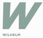 Unternehmens-Logo von WILHELM AG