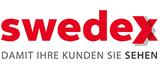 Unternehmens-Logo von swedex GmbH