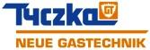 Unternehmens-Logo von Tyczka Energy GmbH