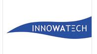 Unternehmens-Logo von INNOWATECH Gmb