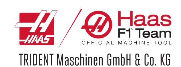 Unternehmens-Logo von Trident Maschinen GmbH & Co. KG