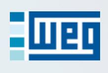 Unternehmens-Logo von WEG Germany GmbH