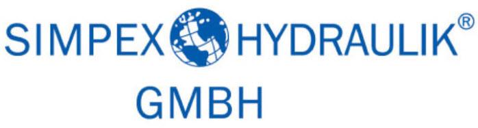 Unternehmens-Logo von Simpex Hydraulik und Automatisierungstechnik GmbH