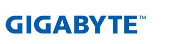 Unternehmens-Logo von G.B.T. Technology Trading GmbH
