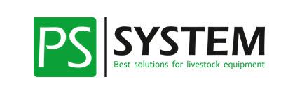 Unternehmens-Logo von PS-System GmbH