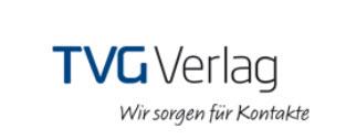 Unternehmens-Logo von TVG Telefon- und Verzeichnisverlag GmbH & Co. KG