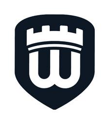 Unternehmens-Logo von Wingburg GmbH
