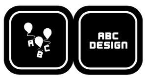 Unternehmens-Logo von ABC Design GmbH