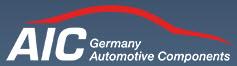 Unternehmens-Logo von Jürgen Liebisch GmbH