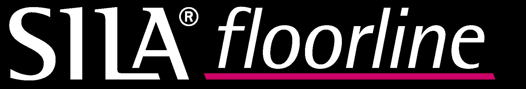 Unternehmens-Logo von DRZ GmbH