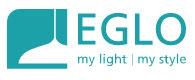 Unternehmens-Logo von EGLO Leuchten Handels GmbH