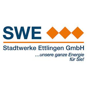 Unternehmens-Logo von Stadtwerke Ettlingen GmbH
