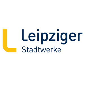 Unternehmens-Logo von Stadtwerke Leipzig GmbH