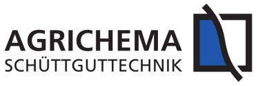 Unternehmens-Logo von AGRICHEMA Schüttguttechnik GmbH & Co. KG