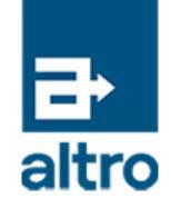 Unternehmens-Logo von Altro Dessauer Bodenbeläge GmbH & Co. KG