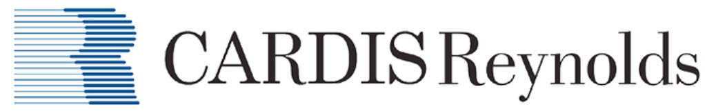 Unternehmens-Logo von CARDIS Reynolds GmbH