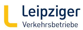 Unternehmens-Logo von Leipziger Verkehrsbetriebe (LVB) GmbH