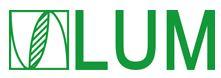 Unternehmens-Logo von LUM GmbH