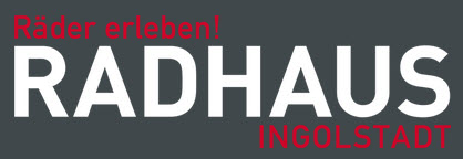 Unternehmens-Logo von RADHAUS GmbH
