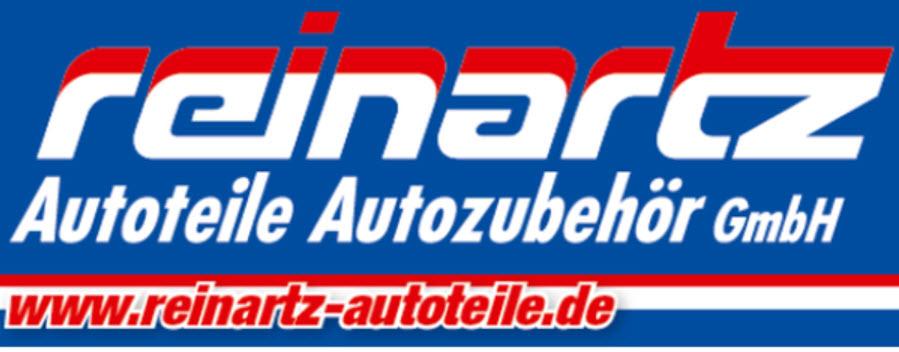 Unternehmens-Logo von Reinartz Autoteile Autozubehör GmbH