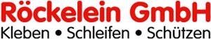 Unternehmens-Logo von Röckelein GmbH