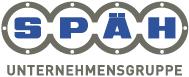 Unternehmens-Logo von Karl Späh GmbH & Co. KG