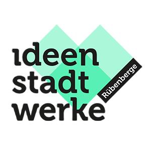 Unternehmens-Logo von Wirtschaftsbetriebe Neustadt am Rübenberge GmbH