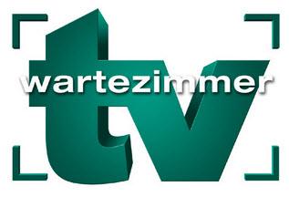 Unternehmens-Logo von TV-Wartezimmer Gesellschaft für moderne Kommunikation MSM GmbH & Co. KG
