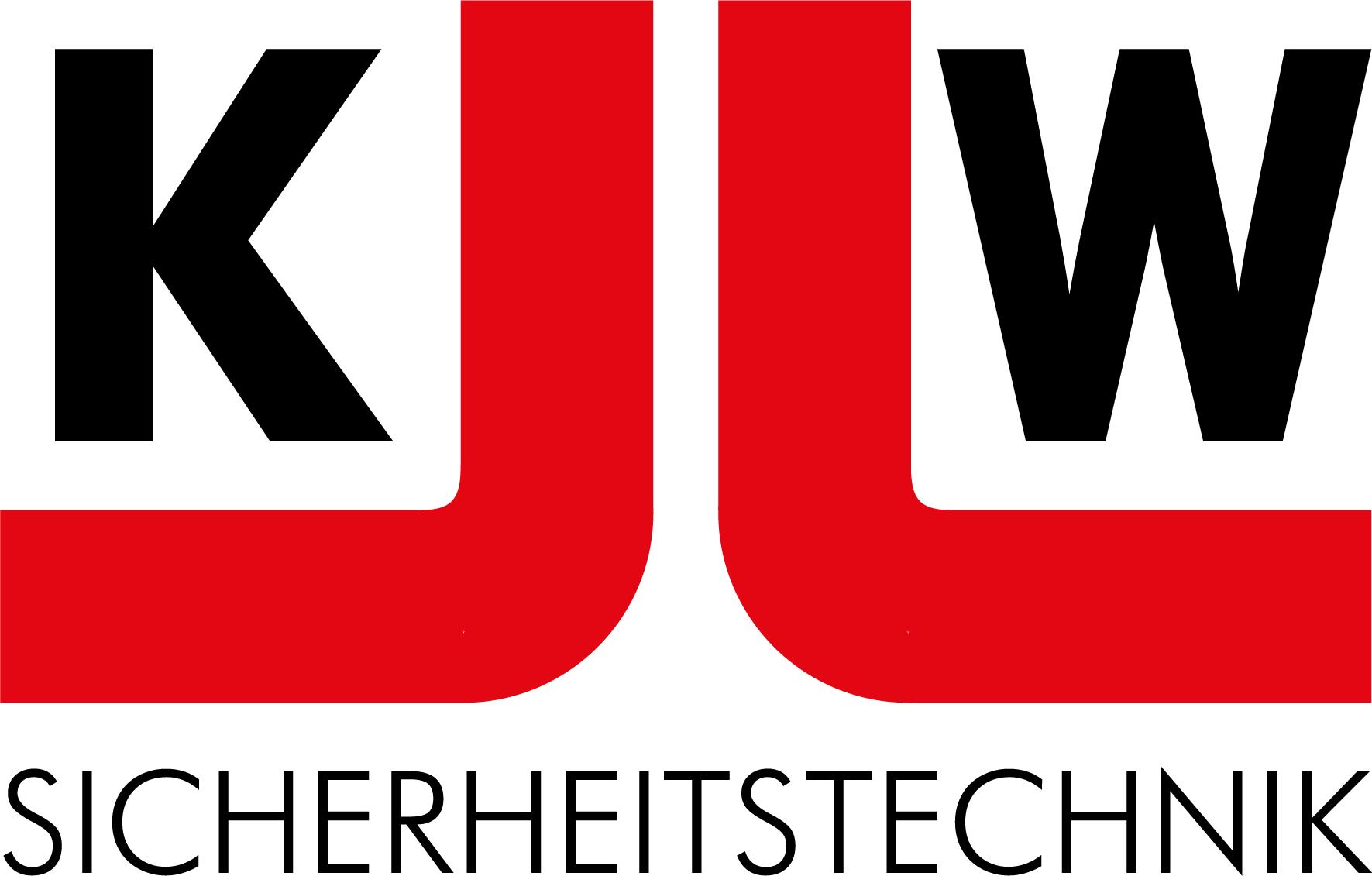Unternehmens-Logo von Königs + Woisetschläger GmbH