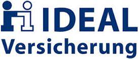 Unternehmens-Logo von IDEAL Lebensversicherung a.G.