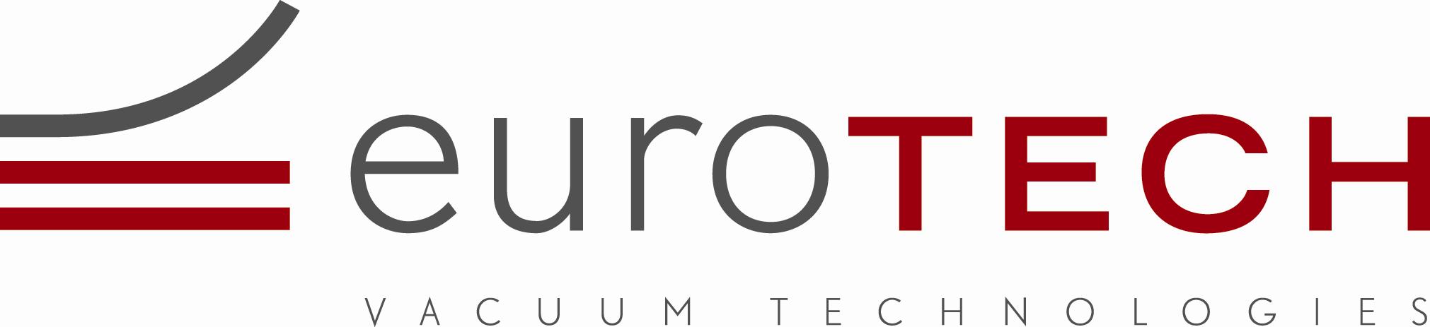 Unternehmens-Logo von euroTECH Vertriebs GmbH