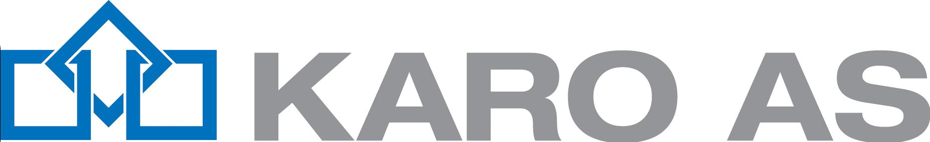 Unternehmens-Logo von Karo As Umweltschutz GmbH