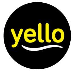Unternehmens-Logo von Yello Strom GmbH